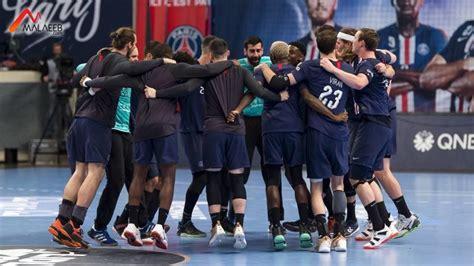 موعد مباراة باريس سان جيرمان وريمس في الدوري الفرنسي والقنوات الناقلة. إلغاء الدوري الفرنسي لكرة اليد واللقب لسان جيرمان - Malaeeb