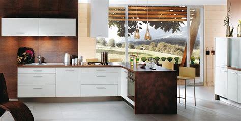 petites cuisines ouvertes cuisine ouverte photo 13 25 cuisine