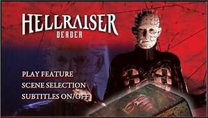 Watch, Hellraiser, Deader, 2005, Free, On, 123movies, Net