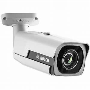 Bosch Ip Kamera : bosch dinion ip bullet 5000 1080p ir outdoor camera nti 50022 a3 ~ Orissabook.com Haus und Dekorationen