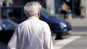 California Elder Abuse Lawyer Blog — Published by ...