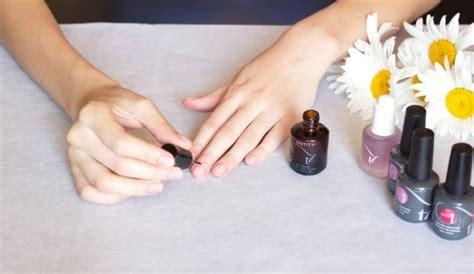 Праймер для ногтей для чего нужен виды праймера