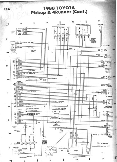 88 3vze 5 speed wiring diagram help page 2 yotatech forums racing parts diagram y wire