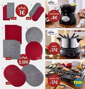Dänisches Bettenlager Angebote Nächste Woche : tedi flugblatt angebote von montag ~ Watch28wear.com Haus und Dekorationen