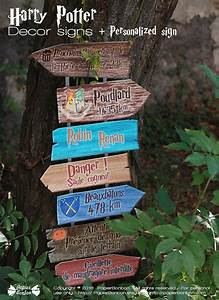 Deco Harry Potter Anniversaire : 25 unique harry potter house colors ideas on pinterest hogwarts house colors harry potter ~ Melissatoandfro.com Idées de Décoration