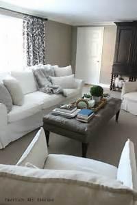 Ikea Ektorp Recamiere : how we supersized our ikea ektorp sofa driven by decor ~ A.2002-acura-tl-radio.info Haus und Dekorationen