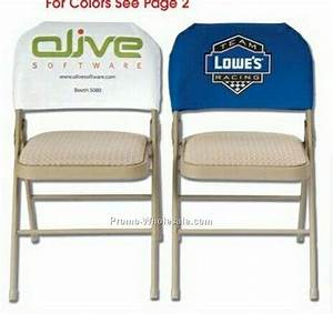 Waterproof Fitted Chair Back Cover Blank Wholesale china