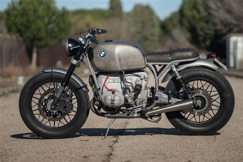 bmw r 100 r in rust we trust crd s corrosive bmw r 100 bike exif
