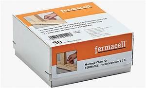 Fermacell Platten Obi : trennwand aus holz ~ Frokenaadalensverden.com Haus und Dekorationen