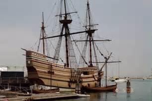 Mayflower Restaurant Burlington NC