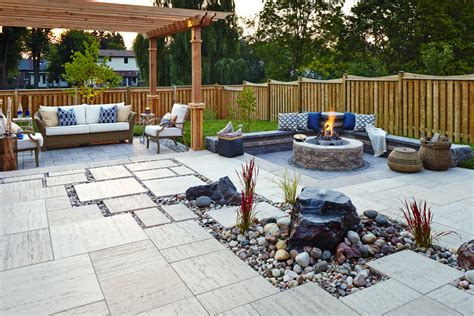 Greenview Landscaping, Lawncare, Hardscape, Irrigation