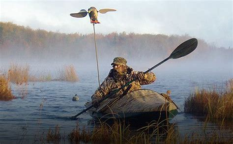 Duck Hunting Boat Stabilizer by 17 Best Images About Kayak On Pinterest Photo Equipment