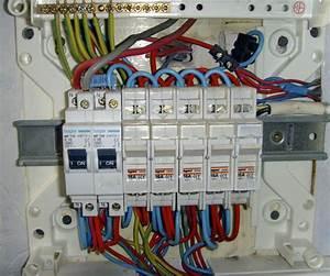 Section De Cable électrique : questions r ponses forum lectricit choisir section de ~ Dailycaller-alerts.com Idées de Décoration