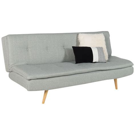 canapé lit scandinave canapé lit scandinave chaises tabourets lits