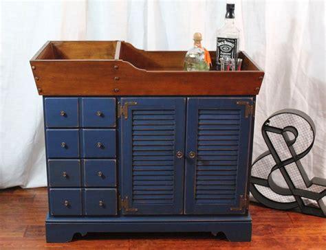 Bar Furniture With Sink by Sink Home Bar Bar Refurbished Furniture