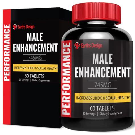 feb   instincts male enhancement sex enhancement
