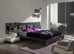 Bedroom Colors Grey Purple by 403 Forbidden