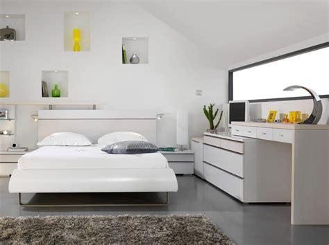 meuble de rangement chambre à coucher meubles de rangement de chez celio photo 2 10 une