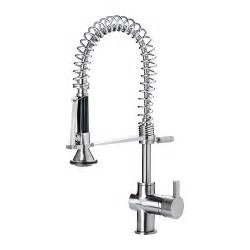 hjuvik kitchen faucet with handspray ikea
