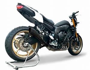 Yamaha Fz8 Zubehör : hp corse silencer hydroform black yamaha fz8 rev 1 ~ Kayakingforconservation.com Haus und Dekorationen