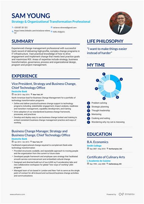 Successful Resumes  Career Change Enhancv. Cover Letter For Tour Guide Job. Cover Letter Format For Job Application Doc. Resume Builder For Free To Print. Cover Letter Example Executive Assistant. Elegant Resume Template Free Download. Zety Resume Free. Cover Letter General Nursing. Resume And Cover Letter Writer