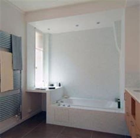 aeration salle de bain sans fenetre cr 233 er une salle de bains tout est possible c 244 t 233 maison
