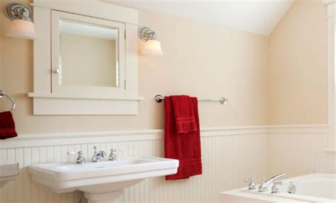 Small Bathrooms Remodeling Ideas