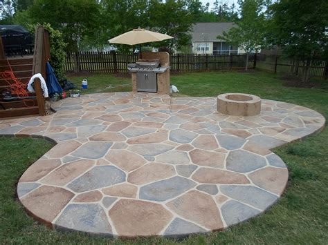 Stamped Concrete Pool Patio  Buchheit Construction. Outside Patio Deck Ideas. Patio Set Collections. Easy Back Patio Ideas. Patio Area Covers. Patio Brick Pavers Home Depot. Garden Design Small Patio. Back Patio Landscaping. Cheap Patio Table With Chairs