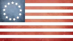 13 Star US Flag Wallpapers | HD Wallpapers | ID #12649