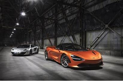Mclaren Wallpapers 720s Supercars Automotive