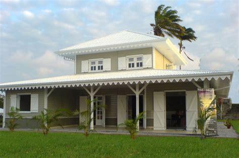 constructeur maison bois guadeloupe 2 pics photos maison 3d guadeloupe evtod