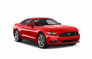 2019 Ford Mustang Leasing (Best Car Lease Deals & Specials) · NY, NJ, PA, CT