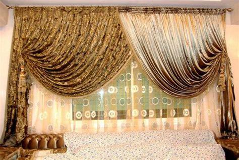 rideau oriental marocain pour salon salon marocain
