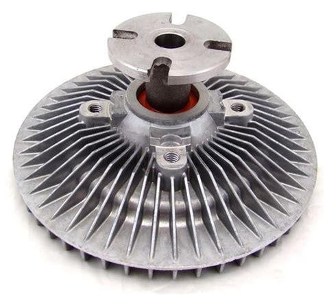 ford f150 fan clutch mustang fan clutch 79 93 5 0