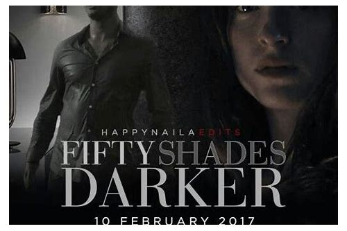 fifty shades darker free download online