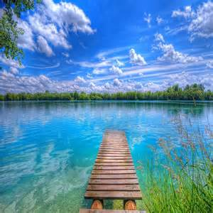 PCMovies: HD Superb Nature Wallpapers