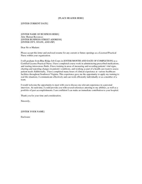 ideas  cover letter teacher  pinterest