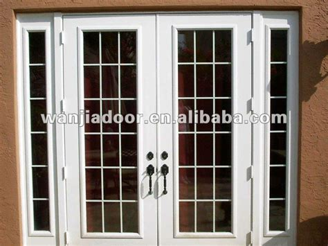wanjia best price for patio doors wj 678 buy high