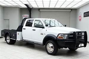 Sell Used 2008 Dodge Ram 4500-5500