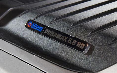 Duramax Diesel Duramax Logo Wallpaper by 2013 Silverado Duramax Engine Chevy Silverado