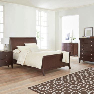 jcpenney bedroom sets the world s catalog of ideas