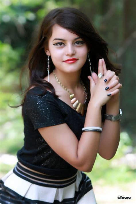Teen Sex Nepali Sara Fuck