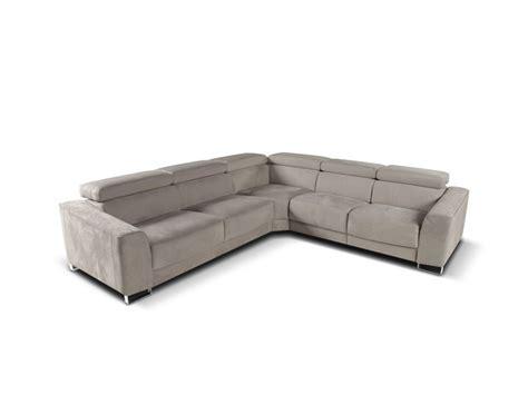calia italia divani calia italia divani letto