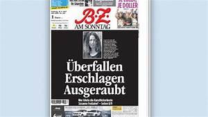 Ist Heute Verkaufsoffener Sonntag In Berlin : berlin news was in der nacht geschah und heute wichtig wird b z berlin ~ Markanthonyermac.com Haus und Dekorationen
