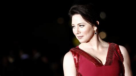 Lynn Collins Hd Wallpapers Free Download