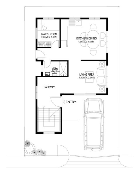ranch house plans with 2 master suites house plan com house plan 2017