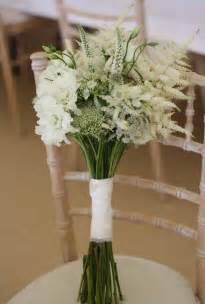 white flowers for wedding white wedding flowers archives for flowers