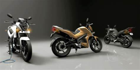 Firsttime Of Its Kind Launched For Indians tork t6x electric motorcycle launched at inr 1