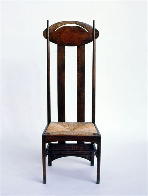 argyle high back chair gsa archives and collections