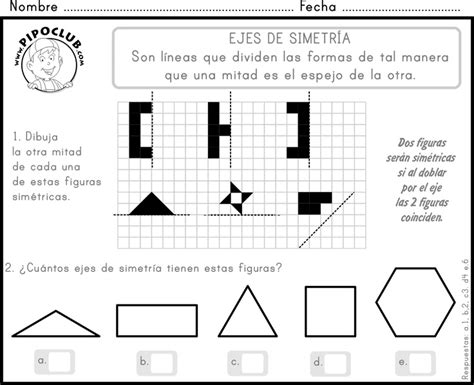 12 Best Images Of Kindergarten Symmetry Worksheets  Monster Symmetry Worksheet, Symmetry